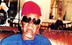 Serigne Abdoul Aziz Sy : L'unanimité autour d'un homme qui a servi pleinement la société