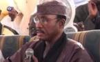 Vidéo: Magal 2 Rakkas 2014: Discours de S. Mame Mor Mbacke
