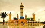 Touba ville verte: 100 millions Fcfa pour reverdir la ville sainte