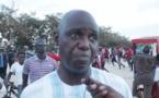 """Mansour Faye révèle: """"Au Sénégal, tout est social, même des ministres se trouvent dans une situation sociale difficile"""""""
