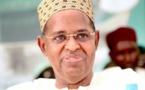 Sidy Lamine fait déjà trembler Macky Sall