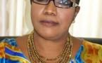 Zoom sur Thérèse Coumba Diop, ancienne ministre