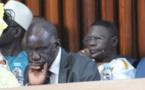 Ministère de la Communication : Des habits trop grands pour Mbagnick Ndiaye