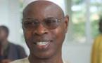 Sen Jotaay - Invité: Mbaye Diouf (APR) - Emission du 14 Septembre 2014 - SenTv