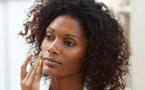 Des soins naturels pour le visage