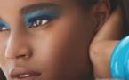Conséquences de l'utilisation du maquillage sur la santé