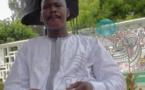 """Lancement """"Ubbi tey, Jàng tey"""" : Allocution de Cheikh Mbow, administrateur de la COSYDEP"""