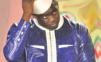 Lutte: Où se cache Aziz Ndiaye ?