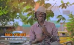 Nouveau clip MAO SIDIBÉ - «Woma Woma»