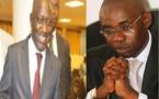 Le Procureur s'oppose à la mise en liberté de Samuel Sarr