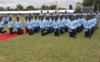 FODE DIOUF INHUME DIMANCHE DERNIER EN COTE D'IVOIRE: L'affaire du Sénégalais abattu par un policier à Abidjan classée sans suite