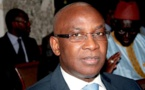 Différent entre Serigne Mabaye Thiam et les syndicats : la fédération des parents d'élèves veut éteindre le feu