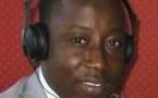 Remue Ménage du dimanche 21 septembre 2014 - Par Alassane Samba Diop