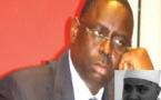 Abbas Abou Kassim : «Ce que je vois n'est pas rassurant pour Macky  Sall…»