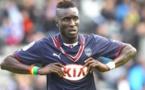 France - Meilleur sénégalais L1 (6ème journée) : Capitaine Sané, c'est du solide