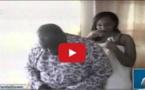 Vidéo - Scandale: un pasteur surpris au lit avec la femme d'un fidèle de son église