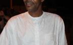 """Grand Jury"" - Mamadou Ibra Kane recevait Cheikh Mbow  COSYDEP"