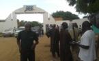 Le Regroupement des prestataires du Sénégal traque les ICS pour une dette de 668 542 774 F Cfa