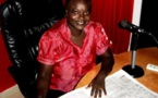 Revue de presse (fr) du lundi 29 septembre 2014 (Ndèye Marème Ndiaye)