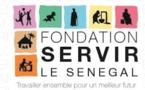 """Humeur : La Fondation """"Servir le Sénégal"""" est-elle minée de l'intérieur ?"""