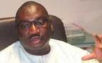 Me Babacar Ndiaye : « Serigne Mboup a rompu le pacte qui nous liait »