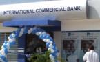 Sénégal: ICB dans le giron de First Bank of Nigeria