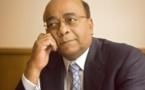 Indice Mo Ibrahim de la bonne gouvernance africaine 2014 : Le Sénégal gagne une place et se classe 9e