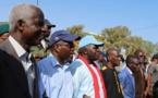 Tournées après la Tabaski : Le Pds et ses alliés s'organisent contre Macky Sall et son régime
