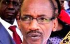 RTS : Racine Talla envoie des agents au chômage