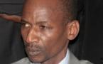 RTS - Moustapha Diop réagit: «Il s'agit juste d'une incompréhension »
