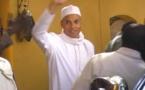 Le témoin clé de CREI innocente Karim: «Je ne le connais pas, je ne lui ai jamais serré la main… »