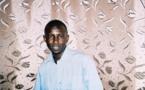 Avec www.lefoutanke.com, c'est toute l'information du Fouta en un seul clic