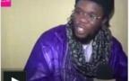 Baye Cissé, marabout guérisseur : « Ce que Macky Sall doit savoir »