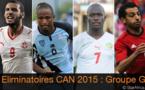 Audio: Foçus de ce vendredi 10 octobre 2014 - Théme: Match Sénégal/Tunisie
