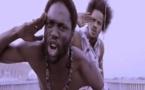 Album « Ency-comédie » de « Keur Gui » Crew : 100% Nulle Zik, 100% Navet ! - Par Alioune Badara Niang