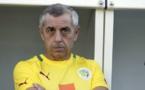 Tunisie-Sénégal: Pape Kouli Diop, Issa Cissokho, Demba Ba doivent-ils jouer ?