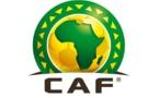 CAN 2015 : le Maroc renonce officiellement