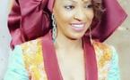 Mort de ses trois fans à la Voile d'Or : Viviane Chidid au tribunal pour…