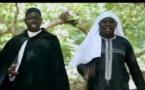 Nouveau clip: Secka rend hommage à Serigne Ababacar Sy.