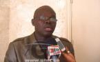 Vidéo- Cheikh Sarr – « Chaque citoyen doit s'approprier des politiques publiques »
