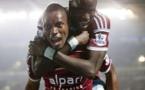 Diafra Sakho se rebelle: « Alain Giresse manque de courage »