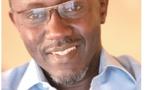 Vidéo - Zoom sur Amadou Diaw, Président-fondateur du Groupe I.S.M