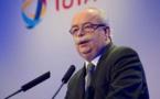 Le PDG de Total décède dans un accident d'avion en Russie