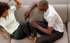 10 qualités essentielles chez un homme qui vous indiquent que vous ne devriez jamais le laisser tomber !
