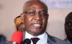 Monsieur Serigne Mbaye Thiam, démissionnez ! (Par El Hadji Youssoupha Thiam)