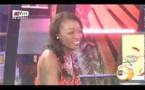 Tfm: Mado recadre Bijou Ndiaye