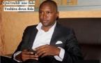 Réunion du Conseil d'administration de CD Média: Le document qui contredit Cheikh Diallo !
