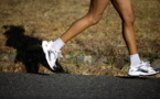 Quelques bonnes raisons pour commencer la course à pieds