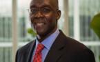 Banque mondiale : Makhtar Diop revient au poste de vice-président pour la région Afrique