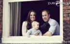 Kate Middleton, enceinte : Premières photos, de sortie pour la première écho !